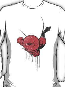 Coiley T-Shirt