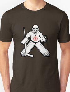 Imperial Goalie T-Shirt