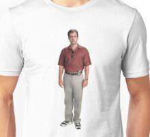 Richard Unisex T-Shirt
