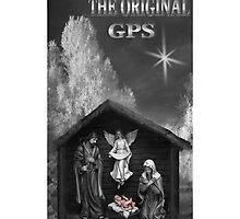 ☀ ツ THE ORIGINAL GPS IPHONE CASE ☀ ツ by ✿✿ Bonita ✿✿ ђєℓℓσ