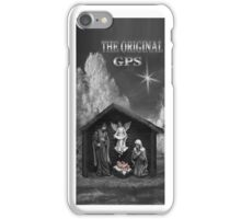 ☀ ツ THE ORIGINAL GPS IPHONE CASE ☀ ツ iPhone Case/Skin