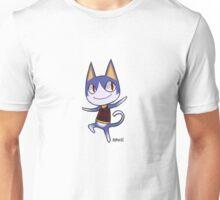 Rover! Unisex T-Shirt