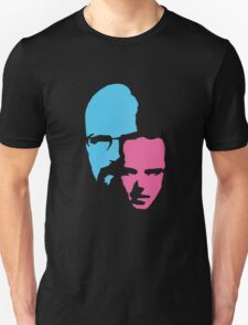 Heisenberg Pinkman T-Shirt