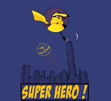 Super Pika !! Unisex T-Shirt