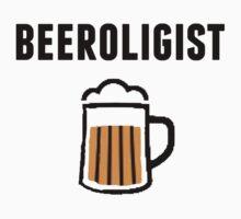 beeroligist by kovertX