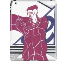 BIZARRO iPad Case/Skin