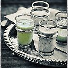 Cucumber Shooter by pther
