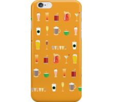 I'm Every Drink iPhone Case/Skin