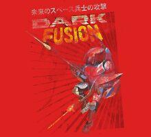 Dark Fusion T-Shirt