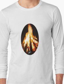 FireStarter Long Sleeve T-Shirt