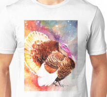 TURKEY Unisex T-Shirt