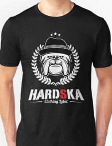 HardSka Punk, Ska, and Oi gear T-Shirt