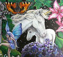 Twilight Fantasy by Rachel8125
