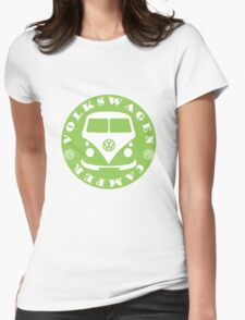 VW Camper T-Shirt