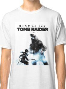 Tomb Raider Classic T-Shirt
