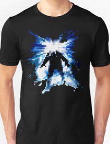 Pixel Thing T-Shirt