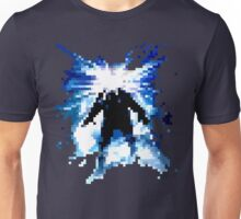 Pixel Thing Unisex T-Shirt