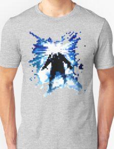 Pixel Thing Unisex T-Shirt