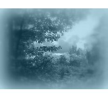 Endless ! Photographic Print