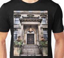 Enchanted Doorway T-Shirt