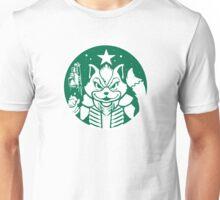 McCloud Coffee Unisex T-Shirt