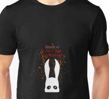 it's my curse Unisex T-Shirt