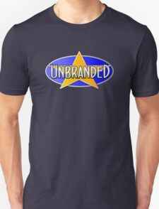 Unbranded 1 T-Shirt