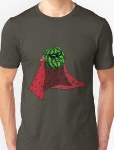 Super Melon T-Shirt