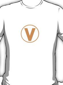 Vector T-Shirt