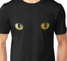 Midnight Eyes Unisex T-Shirt