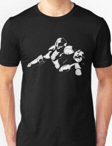 Pulp Gaming Unisex T-Shirt