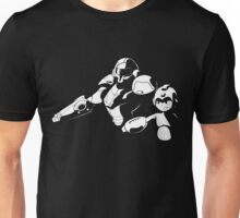 Pulp Gaming Unisex T-Shirt
