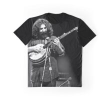 Garcia Gifts Graphic T-Shirt