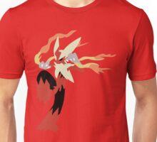 Mega 257 Unisex T-Shirt
