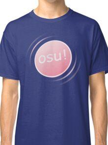 Osu! Classic T-Shirt