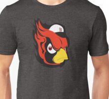Fred Bird!!!!! Unisex T-Shirt