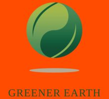 Greener Earth Kids Clothes