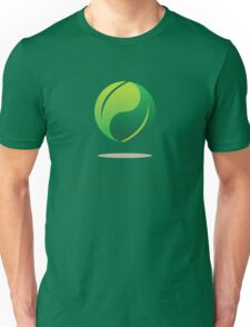 Greener Earth Unisex T-Shirt