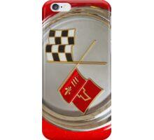 Corvette 2 - iPhone Case iPhone Case/Skin