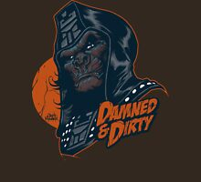 DAMNED & DIRTY 2 T-Shirt
