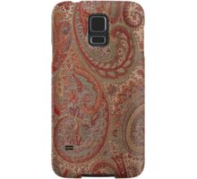 Paisley - iPhone Case Samsung Galaxy Case/Skin