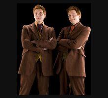 The Weasley Twins Unisex T-Shirt