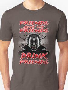 VAMP FRIENDS T-Shirt