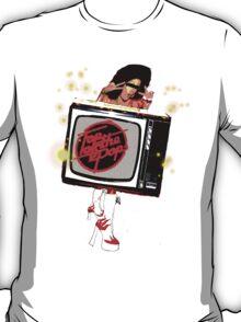 pop.. T-Shirt
