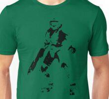 Master Chief t shirt  Unisex T-Shirt
