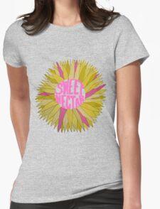 Sweet Nectar T-Shirt