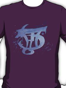 recall. #clary's runes T-Shirt