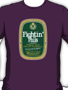 Fightin' Phils Dew T-Shirt
