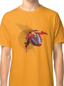 Cybernoid Classic T-Shirt