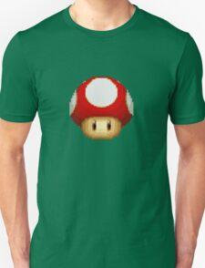 Shroom T-Shirt